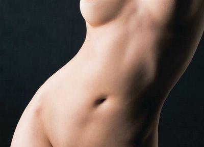 imagem foto corpo perfeito regime dieta