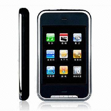 imagem foto celular mp3 mp4 mp5 mp6 mp7 mp8 mp9 mp10