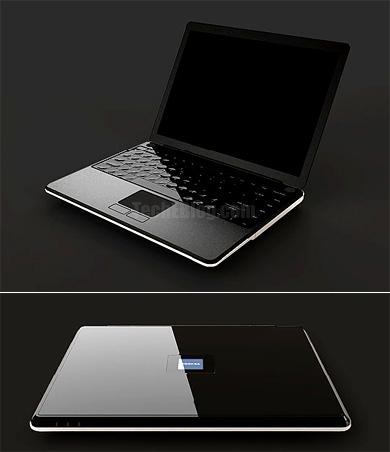 notebook imagem