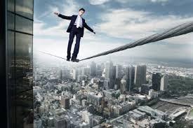 imagem foto estabilidade no emprego versus demissão