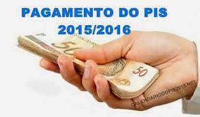 pagamentodopis2015.jpg