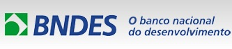 BNDES PSI Programa de Sustentação do Investimento para financiamento de empresas para bens de capital maquinas e equipamentos