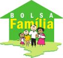 Programa Bolsa Família 2016