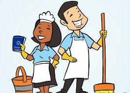 Trabalhadores domésticos nao recebem PIS