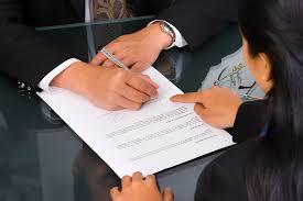 Saiba o Que Receber na Rescisão do Contrato de Trabalho