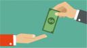 Como Funciona o PIS/PASEP - Abono Salarial