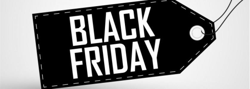 Black Friday 2017 - Dicas Para Aproveitar