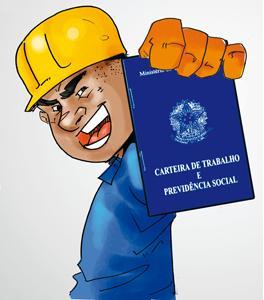Saiba Mais Sobre A Reforma Trabalhista