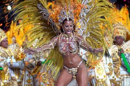 carnaval_rio.jpg