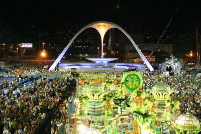 imagem foto carnaval rio de janeiro